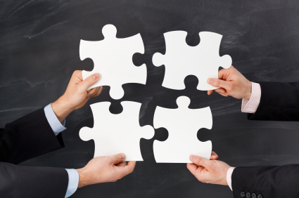 disadvantages of team work - they will learn the value of teamwork  com/team-sport-advantages-and-disadvantages-for  team sport advantages and disadvantages for your.